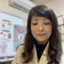 tomoyo-smile-yoshida
