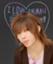 tomoyuki110682