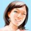 tonarino_tororo_desu