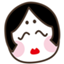 id:tongarashi