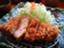 id:tonkatusuki