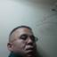 id:toorimagari20120708