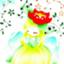 id:toorin720
