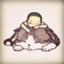 id:tooru0110