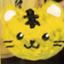 id:tora_su_um