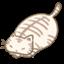 id:toratoramaru