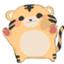 id:torayasu712