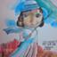 id:torayosa01