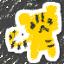 id:torazuka