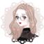 id:torebeauty