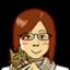 id:tori-tory