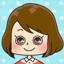 tori_san