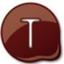 torid0_0b