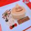 id:torikatsu923