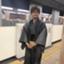 id:torimakashi