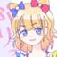 id:torimakiyusa