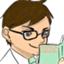 id:torimotoakira