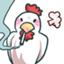id:torimunedan