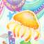 id:torimusi