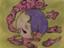 id:torisi
