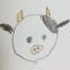id:toritokusa