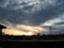 id:toritori21