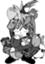 id:torizotori