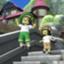 id:toro-komugi