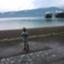 id:toro3929
