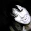 id:torowaru