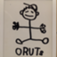 id:toru-shimizu0427