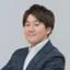id:toru-takahashi
