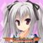 id:torus711