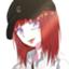 id:torutans