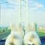 id:tos_aya