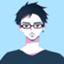 id:tosakax