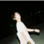 id:toshi0690