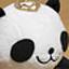id:toshi123