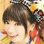 toshibou8412