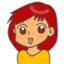 id:toshigoto