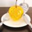 id:toshiharu_toukairin