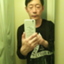id:toshikaga19710329