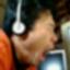 id:toshiman1040