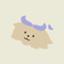 id:toshin_maru
