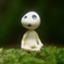 id:toshindai