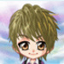 id:toshio-k