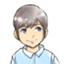 id:toshio1040718