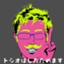 id:toshiolog