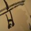 id:toship-asobi