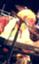id:toshiwokun